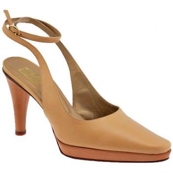 Schuhe Damen Pumps Strategia Slave Heel Plateau 100 plateauschuhe