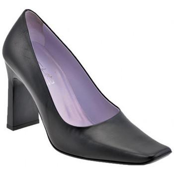 Schuhe Damen Pumps Strategia Heel 100 plateauschuhe