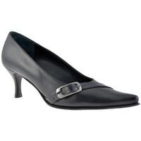 Schuhe Damen Pumps Fascino Parade T.60 AD plateauschuhe