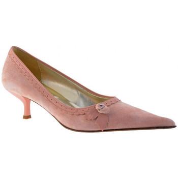 Schuhe Damen Pumps Fascino T.50 Deja Parade plateauschuhe