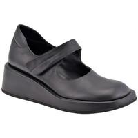 Schuhe Damen Pumps Josephine Klett-Wedge 30 plateauschuhe