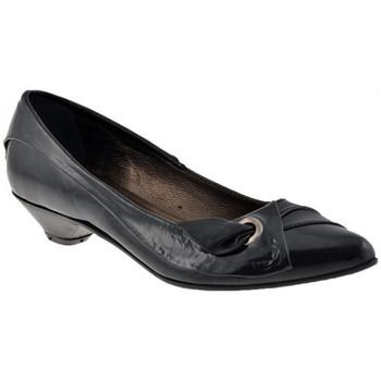 Schuhe Damen Pumps Progetto 1251 Heel 30 plateauschuhe