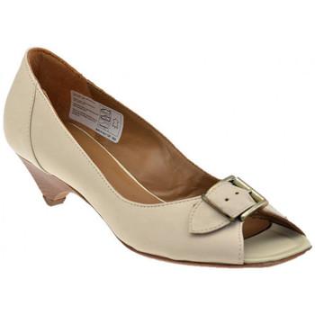 Schuhe Damen Pumps Lea Foscati Buckle T.20 plateauschuhe