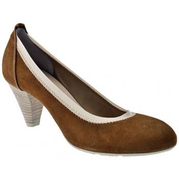 Schuhe Damen Pumps Otto E Dieci Heel Pump Pump 60 plateauschuhe
