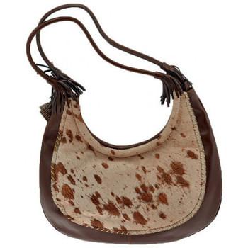 Taschen Damen Umhängetaschen Burglar Chuck 35x28x10 taschen