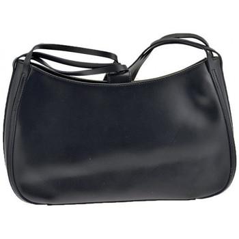 Taschen Damen Umhängetaschen Cicchiné Chuck 30x15x7 taschen
