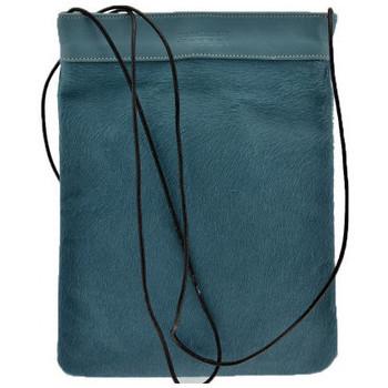 Taschen Damen Geldtasche / Handtasche M. D'essai Schultertasche 16x21 taschen
