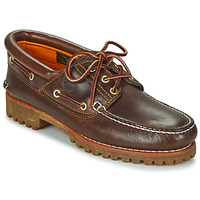 Bootsschuhe Timberland 3 EYE CLASSIC LUG