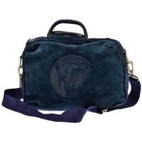 Taschen Damen Reisetasche R22 Schultertasche 30x18x7 taschen