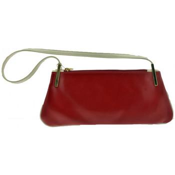 Taschen Damen Umhängetaschen Effedi Chuck 30x12 taschen