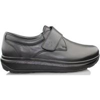 Schuhe Herren Derby-Schuhe Joya EDWARD M BLACK