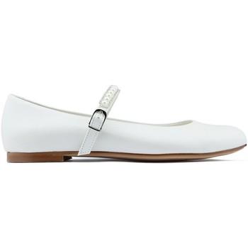 Schuhe Mädchen Ballerinas Oca Loca OCA LOCA PEARL Tänzer BEIGE