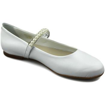 Schuhe Mädchen Ballerinas Oca Loca Ocaloca bequeme flache Schuhe Mädchen WEIB