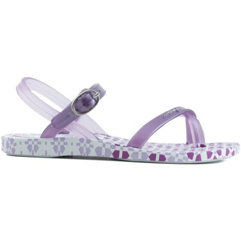 Schuhe Kinder Sandalen / Sandaletten Ipanema RAIDERS FASHION LILA