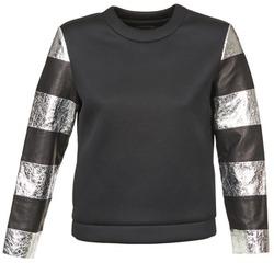 Sweatshirts American Retro DOROTHY