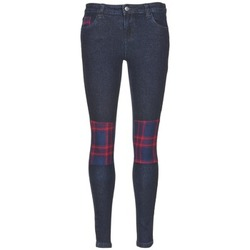 Slim Fit Jeans American Retro LOU