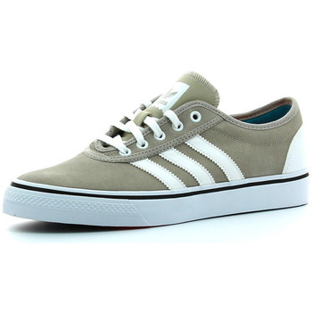 Schuhe Herren Sneaker Low adidas Originals Adi Ease Multicolor