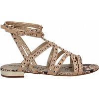 Schuhe Damen Sandalen / Sandaletten Sam Edelman DEMI MISSING_COLOR