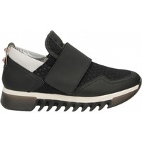 Schuhe Damen Sneaker Low Alexander Smith TECNICO MISSING_COLOR