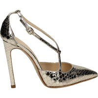 Schuhe Damen Pumps Giancarlo Paoli GLOVE MISSING_COLOR