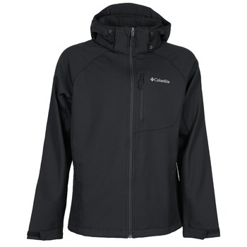 Jacken Columbia CASCADE RIDGE II SOFTSHELL