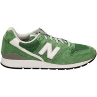 Schuhe Herren Sneaker Low New Balance LIFESTYLE MISSING_COLOR