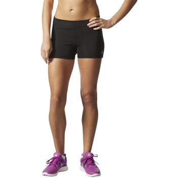 adidas Performance Short Techfit Bs 3 In