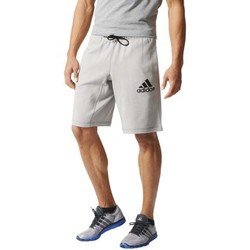 Kleidung Herren Shorts / Bermudas adidas Performance Authentic Short