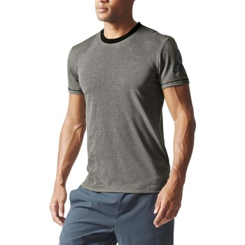 T-Shirts adidas Performance Prime Tee