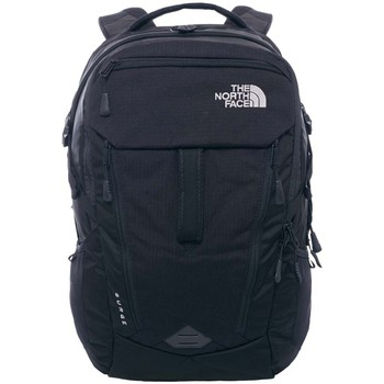 Taschen Herren Laptop-Tasche The North Face Surge