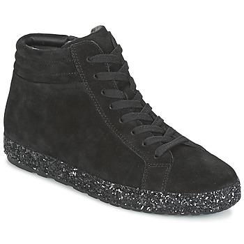 Sneaker High Gabor PARLI
