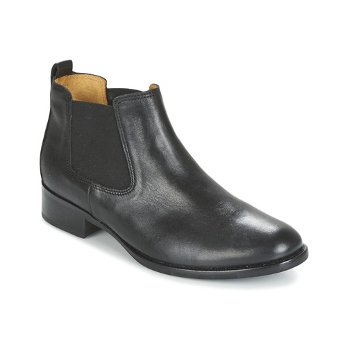 Gabor AALEN AALEN AALEN Schwarz  Schuhe Boots Damen 53a48c