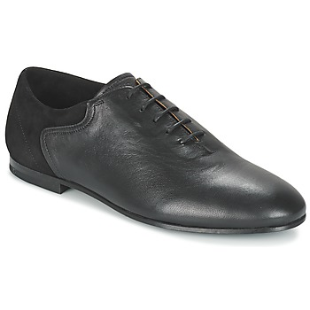 Derby-Schuhe Paul & Joe TWINK