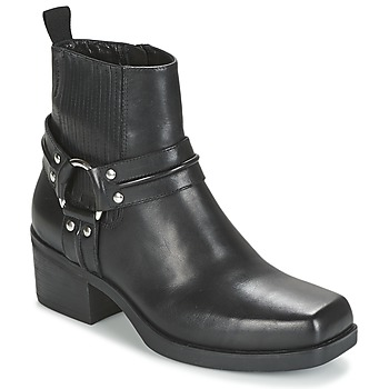 Low Boots Vagabond ARIANA