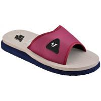 Schuhe Herren Pantoffel Lumberjack 9308 Bereich pantoletten hausschuhe