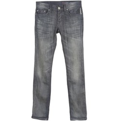 Slim Fit Jeans Esprit