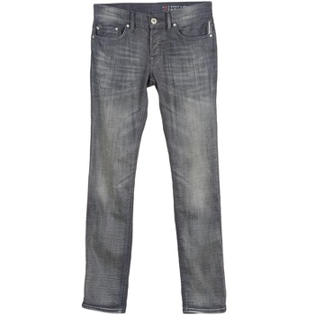 Esprit Slim Fit Jeans -