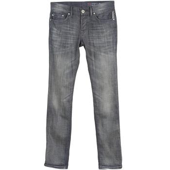 Jeans Esprit  Grau 350x350