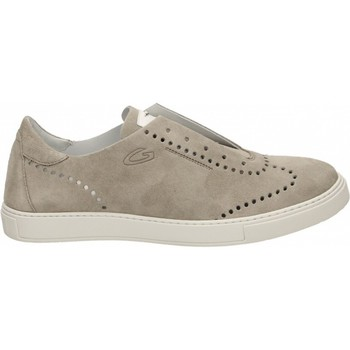 Schuhe Herren Sneaker Low Guardiani Sport GUARD.SPORT TUDOR MISSING_COLOR