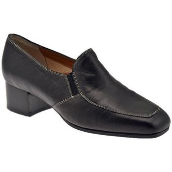 Schuhe Damen Pumps Valleverde Hals Heel 40 plateauschuhe