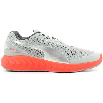 Puma 188605 Sport Shoes Man