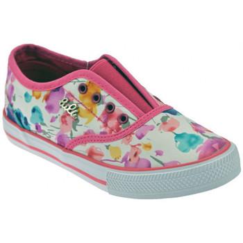Schuhe Mädchen Sneaker Low Lulu Gang turnschuhe