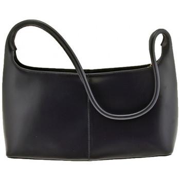 Taschen Damen Umhängetaschen Melluso Chuck 30x15x9 taschen