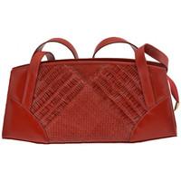 Taschen Damen Handtasche Melluso Chuck 30x14x6 taschen