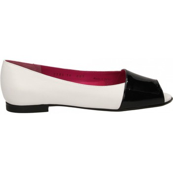 Schuhe Damen Ballerinas Le Babe LUCILLA MISSING_COLOR