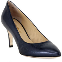 Pumps Melluso DECOLLETTE NOTTE