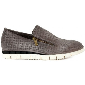 Airstep / A.S.98 Herrenschuhe SLIP ON