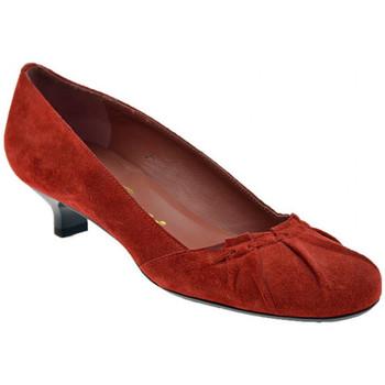Schuhe Damen Pumps Bocci 1926 Krause T. 30 plateauschuhe