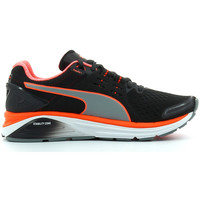 Schuhe Damen Laufschuhe Puma Speed 1000 S IGNITE Wn Multicolor