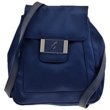 Taschen Damen Rucksäcke Cicchiné Rucksack 23x24x7 taschen